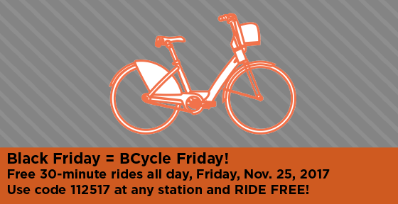 BCycle Friday-01