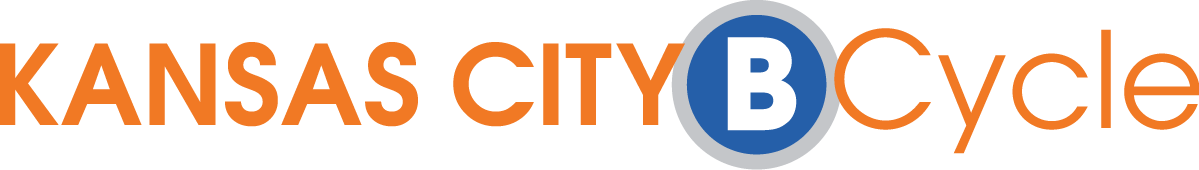 Kansas-City-BCycle-Logo